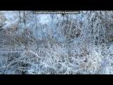 «С моей стены» под музыку I. МУЗЫКА ВОКРУГ НАС - П. Чайковский. Вальс снежных хлопьев.. Picrolla