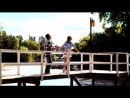 Martina Stoessel/Pablo Espinosa – Tienes Todo Виолетта Violetta 2 Томас Tomas Мартина Штоссель (Стоессель) Пабло Эспиноса