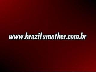 108. Brazilsmother.com